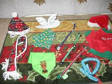 Ekkun-ChristmasGoods-2006