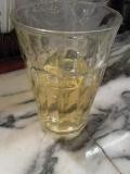 蓮茶0001.jpg