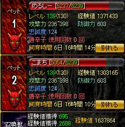 2006110513