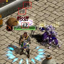 2007031202