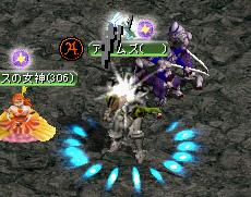 2007031204