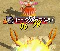 2007050608