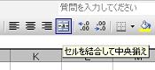 2007120117