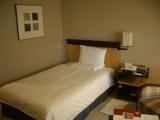 ホテルニューオータニ大阪:お部屋3
