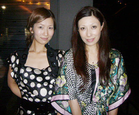 with miho.jpg