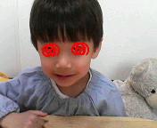 画像 013.jpg