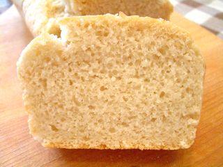 米粉のココナッツパウンドケーキ2