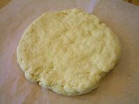 なたね油で作る美味しいスコーン(サラダ油でもOK)7
