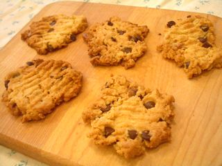 ロッククッキー1