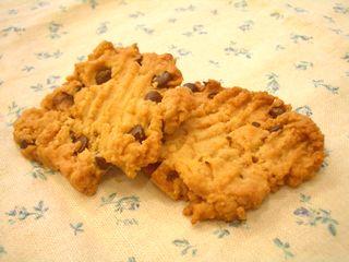 ロッククッキー2