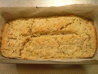 おからたっぷり☆パウンドケーキのレシピ2