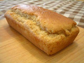 みそパウンドケーキ1