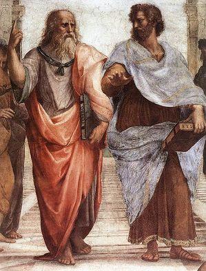 458pxsanzio_01_plato_aristotle.jpg