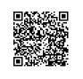 鹿児島UFOサイト QRコード.jpg