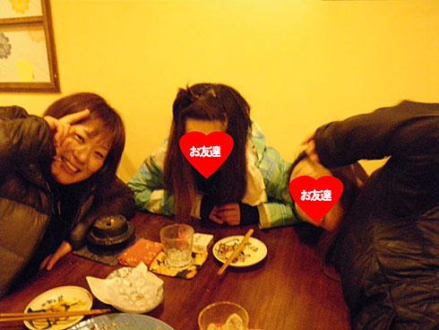 20120319_09