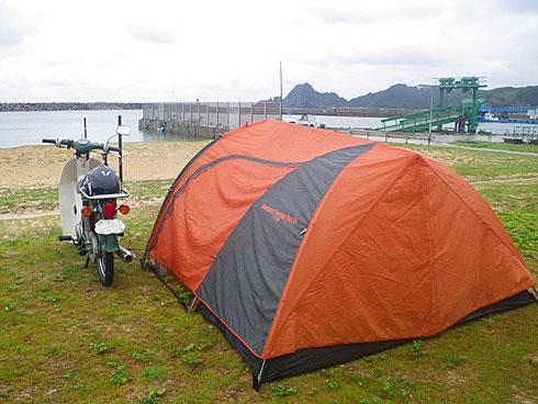 20111018_01