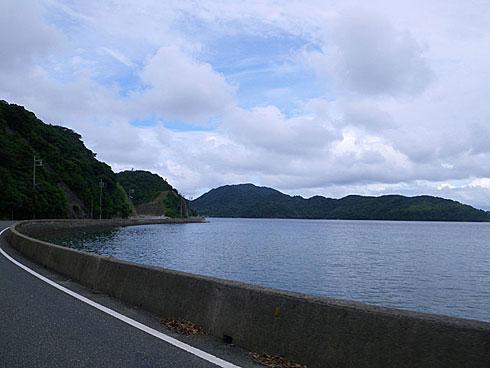 20110925_04