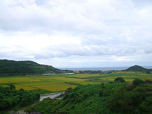 20111005_06