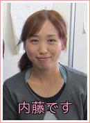 前田さん2.jpg