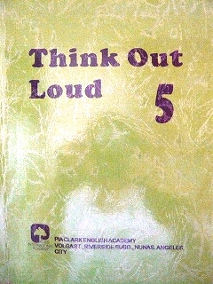 Think Out Loud4