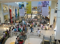 MARQUEE MALL05