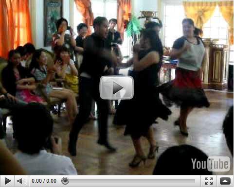 100723 Graduation dance part3