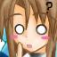 御優(?)3