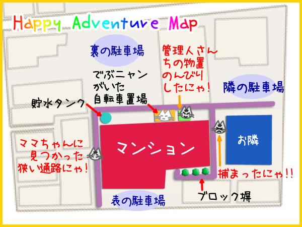 060430-map