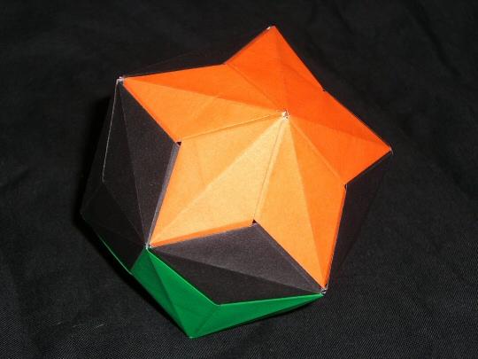 三方20面体1.jpg