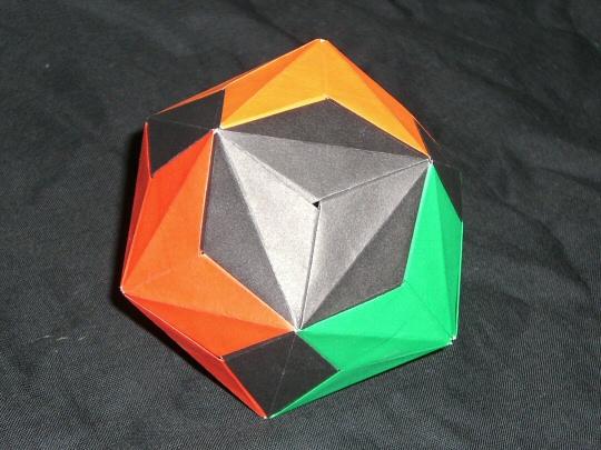三方20面体2.jpg