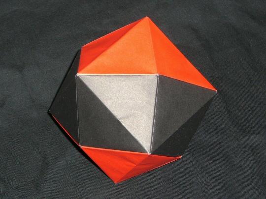 四方6面体1.jpg