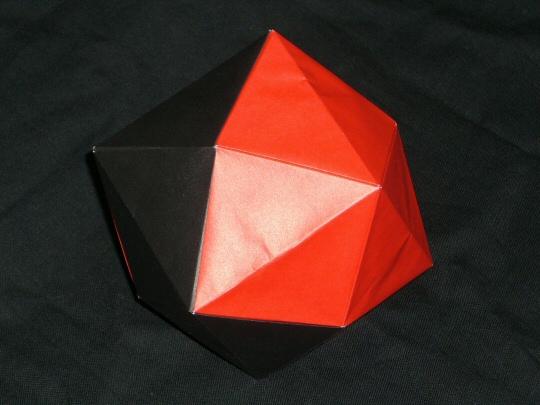 四方6面体2.jpg