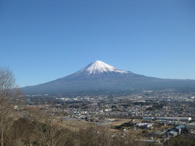 名古屋 009.jpg