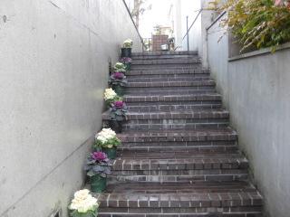 名古屋 094.jpg