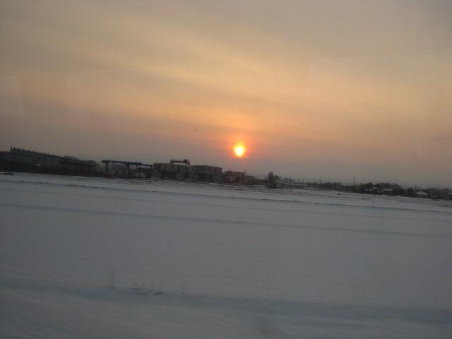 2011.02 013.jpg