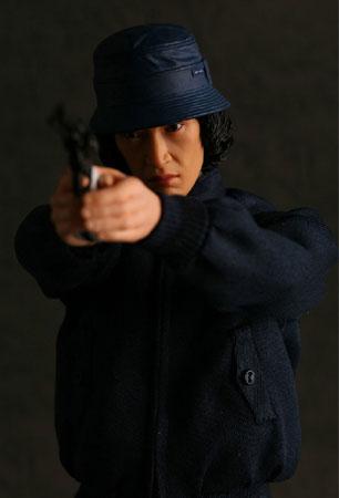 yazyu02