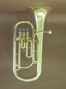 bar-301