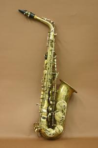 sax-A301V