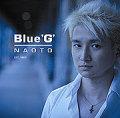 Blue G