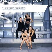 DREAMSTHE ULTIMATE CORRS COLLECTION.jpg