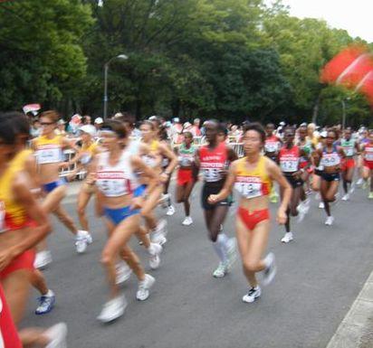 世界陸上女子マラソン縮小.jpg