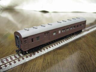 GMスハニ61 8