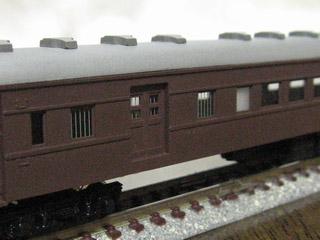 GMスハニ61 8-1