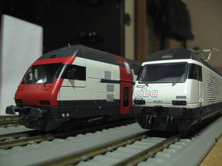 IC2000&Re460