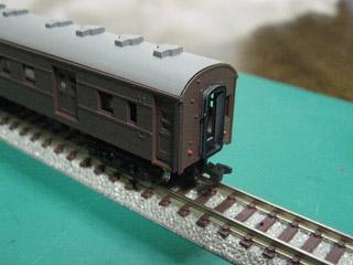 GMスハニ61 7-2