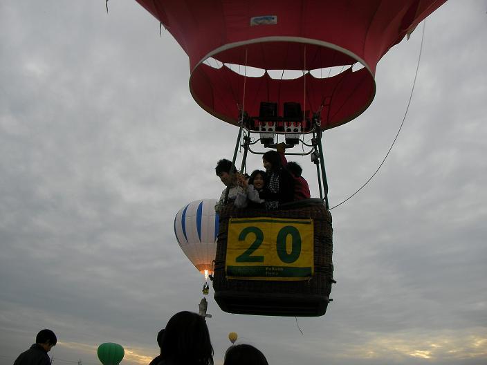 20081108 080b.jpg
