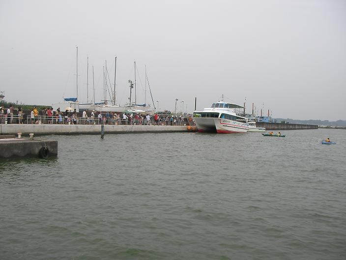 20090802 003b.jpg