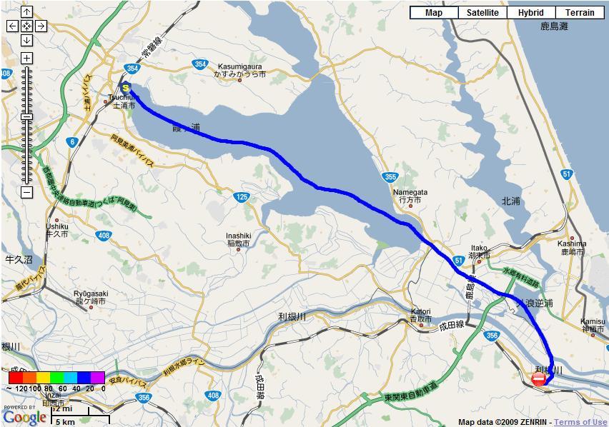 GPStrack2009061301.jpg