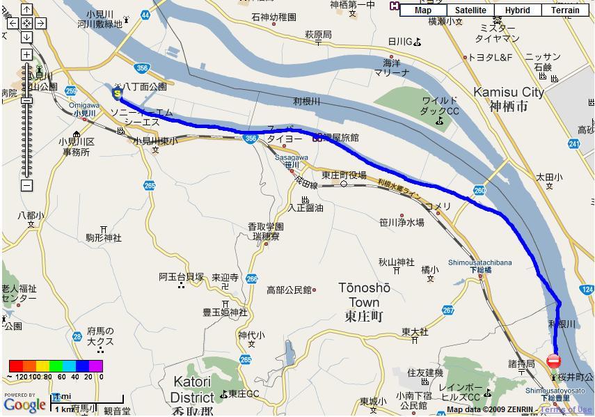 GPStrack2009061302.jpg
