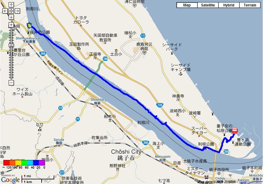 GPStrack2009061401.jpg
